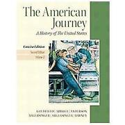 The American Journey Goldfield