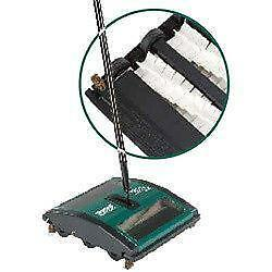 Manual Sweeper Ebay