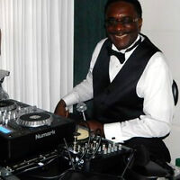 Seeking DJ for August 8th , Rothesay