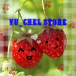 Vu_chel Store