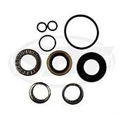 SeaDoo Jet Pump Rebuild Kit