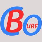 BurfCo