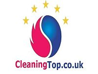 From £7.99/h PROFESSIONAL CLEANING SERVICES , ☎️CALL NOW ☎️