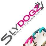 SlyDogz