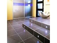 PROFESSIONAL TILER 30 YEARS EXPERIENCE