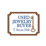 usedjewelrybuyer