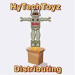 hytechtoyzdist00214