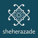 sheherazadehome