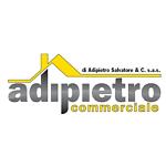 Web Store Adipietro