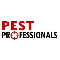 Guaranteed pest control treatments - wasps, bed bugs, woodworm, fleas, ants, moth, rats, mice...