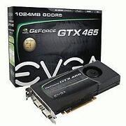 GTX 465