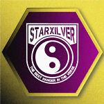 Starxilver