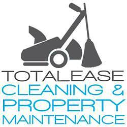 Total Ease Cleaning and Property Maintenance Springfield Lakes Ipswich City Preview
