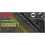 RK 530 Chain
