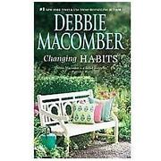 Debbie Macomber Changing Habits