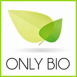 Only Bio