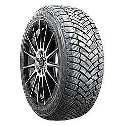 225/65/17 FREE INSTALLATION ALL SEASON OR WINTER TIRE SPECIAL