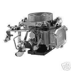 Nissan Forklift Gas Carburetor Parts 10