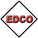 Edco Tool and Supply