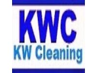 Part time cleaner needed Stoke Gifford Bristol - 8 hours per week £7.50 per hour