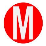 masdings_outlet