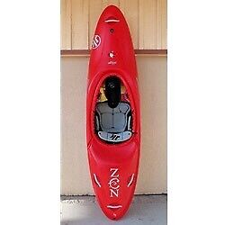 Looking for a good medium sized kayak