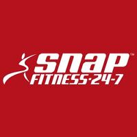 Snap Fitness Club Manager