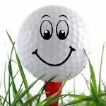 Your Pro Golf Shop