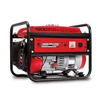 CPE 1200watt power generator