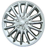 "STYLE-LINE WHEEL ACCESSORIES 18"" WHEEL COVERS"
