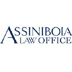 Family law Winnipeg MB ( Manitoba) - Assiniboia Law Group