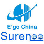 Surenoo Technology