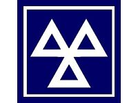FREELANCE MOT Inspector AVAILABLE 7 DAYS A WEEK (CLASS 4 & 7)