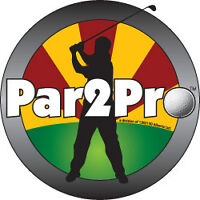 Part-Time Assistant for Home-Based Golf Business