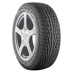 245/70R16XL 111R HERCULES AVALANCHE R G2 WINTER tires, MPI FINANCING, $89 per tire