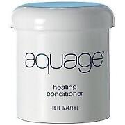 Aquage Healing Conditioner