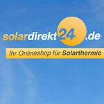 solardirekt24