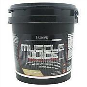 anabolic halo user reviews