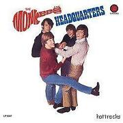 Monkees SEALED