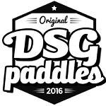 dsg-paddles