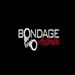 bondage-australia