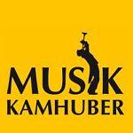 musik-kamhuber