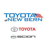 toyota-of-new-bern