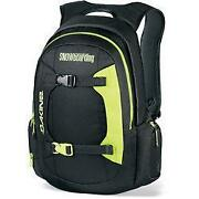 Snowboard Backpack