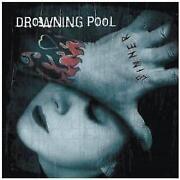 CD Pool