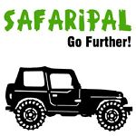 Safaripal Jeep Outdoor Accessories