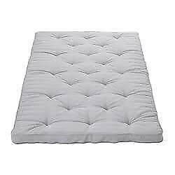 IKEA Mattress Pad / Double foam Mattress Kensington Melbourne City Preview