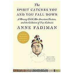 the spirit catches you and you fall down summary The best study guide to the spirit catches you and you fall down on the planet, from the creators of sparknotes get the summaries, analysis, and quotes you need.