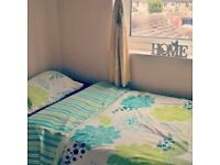 Single room available in CB1 10 min walking from a centre