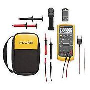 Fluke Multimeter 87